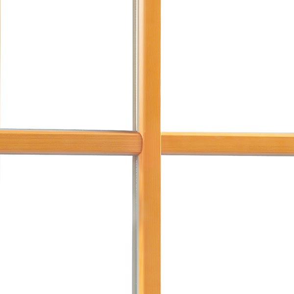 Fenêtre En Bois Classic Fenêtres Allemandes Neufferfr